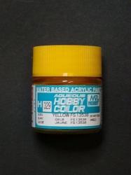 329-gunze-yellow-gloss-fs13538-colore-acrilico-modellismo-jpg-thumb_187x250