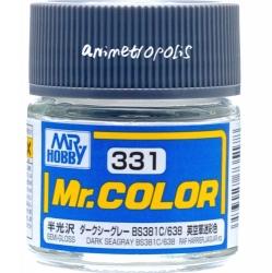 331-gunze-grey-semi-gloss-colore-acrilico-modellismo-statico-jpg-thumb_249x250