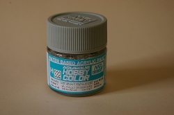 332-gunze-colore-acrilico-modellismo-statico-jpg-thumb_250x166
