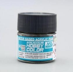 333-gunze-extra-dark-seagray-acrilico-modellismo-jpg-thumb_250x248