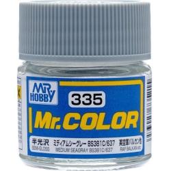 335335-gunze-semi-gloss-medium-seagray-colore-acrilico-modellismo-statico-jpg-thumb_250x250