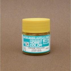 34-gunze-cream-yellow-jpg-thumb_250x250