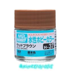 37-gunze-wood-brown-gloss-gunze-jpg-thumb_250x250