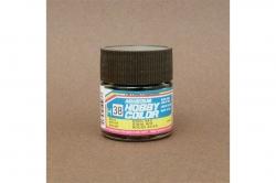 38-gunze-colore-acrilico-modellismo-jpg-thumb_250x166