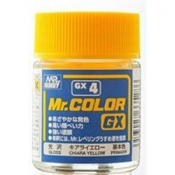 4-giallo-lucido-jpg-thumb_250x250