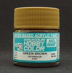 402-gunze-green-brown-flat-modellismo-statico-jpg-thumb_244x250