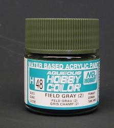 48-gunze-hobby-color-field-gray-gloss-jpg-thumb_223x250