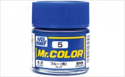 5-blu-lucido-jpg-thumb_250x154