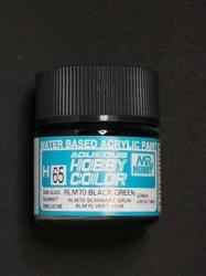 65-gunze-hobby-color-rlm70-black-green-jpg-thumb_187x250