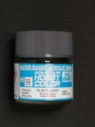 69-gunze-hobby-color-gray-semi-gloss-semi-lucido-jpg-thumb_187x250