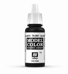 70861-fs17038-vallejo-colore-acrilico-modellismo-jpg-thumb_227x250