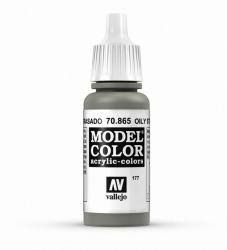 70865-vallejo-oily-steel-colore-acrilico-modellismo-jpg-thumb_227x250