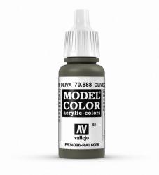 70888-vallejo-olive-grey-colore-acrilico-modellismo-jpg-thumb_227x250