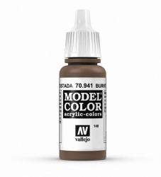 70941-vallejo-colore-acrilico-jpg-thumb_227x250