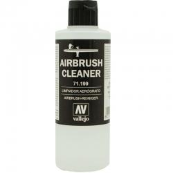 71199-airbrush-cleaner-pulitore-aerografi-jpg-thumb_250x250