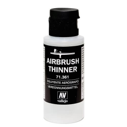 71361-vallejo-airbrush-thinner-60ml-jpg-thumb_250x250