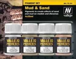 73191-set-pigmenti-mud-sand-jpg-thumb_250x194
