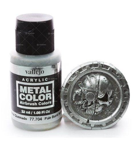77704-vallejo-metal-colors-pale-burnt-metal-32ml