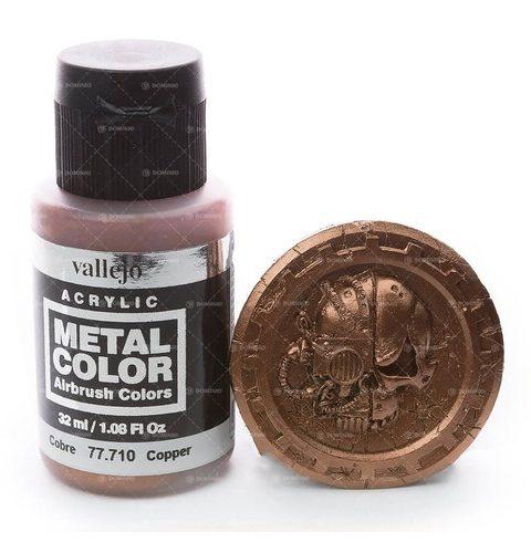 77710-vallejo-metal-colors-copper-32ml