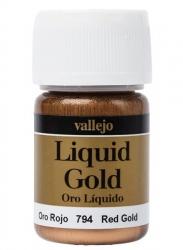 79794-colore-oro-rosso-red-gold-vallejo-jpg-thumb_183x250
