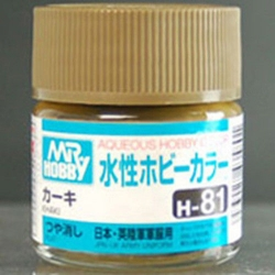 81-gunze-khaki-colore-acrilico-modellismo-jpg-thumb_250x250