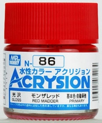 86-gunze-red-madder-gloss-colore-acrilico-modellismo-jpg-thumb_208x250