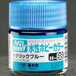 88-gunze-metallic-blue-water-based-jpg-thumb_250x250