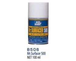 b506-surfacer-500-100ml-jpg-thumb_250x200