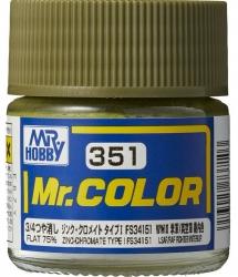 c-351-lacquer-jpg-thumb_215x250