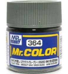 c-364-gunze-colore-modellismo-smalto-jpg-thumb_230x250