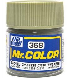 c-368-gunze-colore-smalto-modellismo-statico-jpg-thumb_224x250