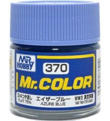 c-370-gunze-colore-smalto-lacquer-modellismo-statico-jpg-thumb_227x250