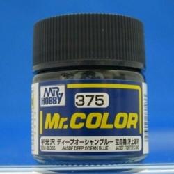 c-375-gunze-smalto-lacquer-modellismo-jpg-thumb_250x250