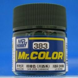 c-383-gunze-colore-smalto-modellismo-jpg-thumb_250x250