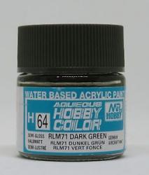 h-64-gunze-rlm71-semi-gloss-dark-green-colore-acrilico-modellismo-jpg-thumb_213x250