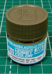 h512-gunze-russian-1947-green-colore-acrilico-modellismo-jpg-thumb_175x250