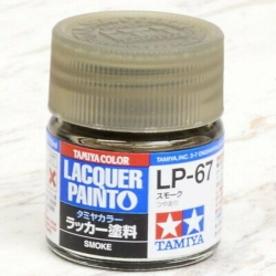 lp-67-smoke-10ml-smalto-jpg-thumb_250x250