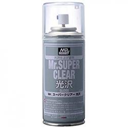 lucido-spray-gloss-gunze-jpg-thumb_250x250
