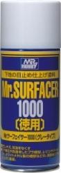 primer-gunze-1000-spray-jpg-thumb_88x250
