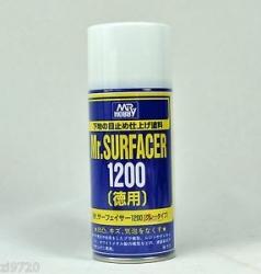primer-surfacer-1200-gunze-jpg-thumb_238x250