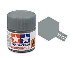 xf83-tamiya-colore-modellismo-jpg-thumb_250x200