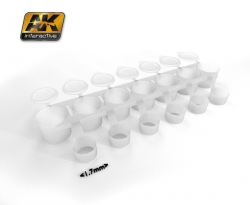ak-618-mix-addict-contenitori-vernici-jpg-thumb_250x205