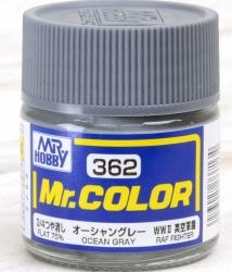 c-362-gunze-ocean-gray-colore-smalto-modellismo-jpg-thumb_214x250