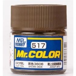 c-517-gunze-colore-smalto-lacquer-modellismo-statico-jpg-thumb_250x250
