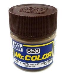 c-520-gunze-colore-smalto-per-modellismo-jpg-thumb_223x250
