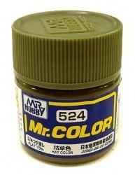 c-524-gunze-lacquer-opaco-colore-modellismo-jpg-thumb_193x250