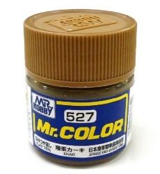 c-527-gunze-smalto-khaki-jpg-thumb_230x250