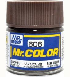 c-606-gunze-colore-smalto-modellismo-jpg-thumb_228x250