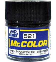 c521-gunze-lacquer-nero-opaco-colore-modellismo-statico-jpg-thumb_227x250