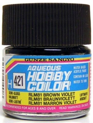 h-421-gunze-acrilico-rlm81-brown-violet-colore-modellismo-jpg-thumb_190x250